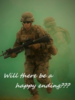 Will there be a happy ending?