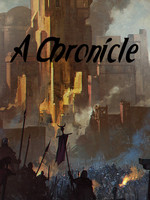 A Chronicle