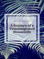 A Sojourn of a Transmigrated Housewife
