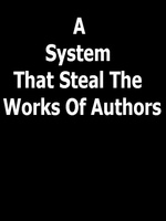 A System that steal the works of authors