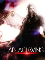 Ablackwing