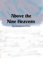 Above the Nine Heavens