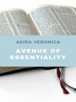 Avenue of Essentiality