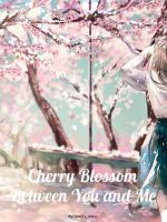 Cherry Blossom Between You and Me