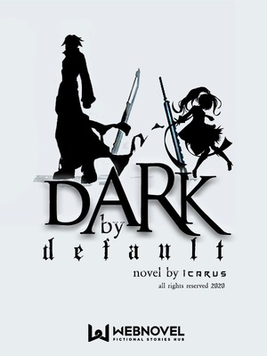Dark by Default