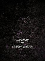 Diary Of Graham Lucifer