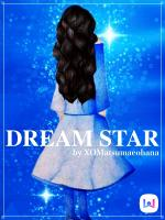 Dream Star