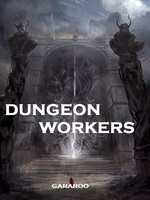 Dungeon Workers