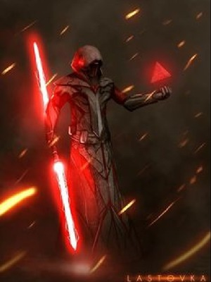 Eternal Darkness: Reincarnated with A Star Wars System
