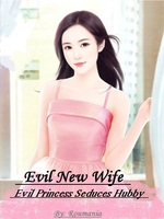 Evil New Wife Seduces Hubby