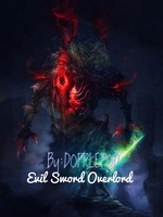 Evil Sword Overlord