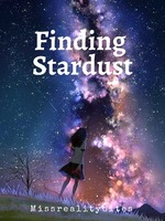 Finding Stardust