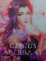 Genius Sovereign: Prodigious Miss Overturning The World With Her Aberration