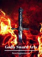 Godly Sword Arts