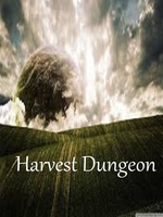 Harvest Dungeon