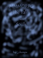 MMMORPG: The Tales of Souls