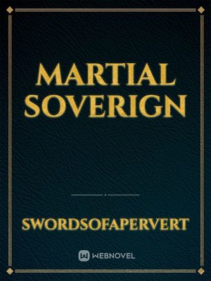 Martial Soverign