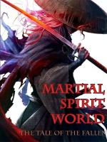 Martial Spirit World