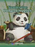 Number One Dungeon Supplier