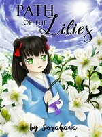 Path of the Lilies