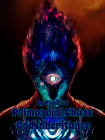 Primordial Chaos God Inheritance