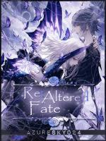 Re:Altered Fate