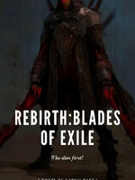 Rebirth: Blades Of Exile