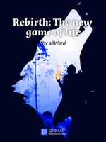 Rebirth: The New Game of Life