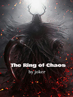Ring Of Chaos