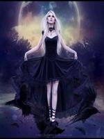 Rise of Nyx