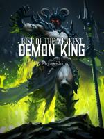 Rise of the Weakest Demon King