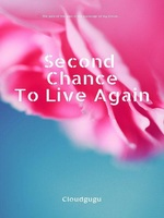 Second Chance - To Live Again