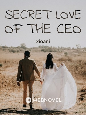Secret love of the Ceo