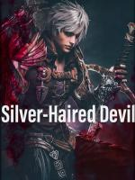 Silver-Haired Devil
