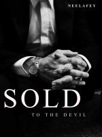 Sold - to the Devil