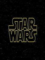 Star Wars: The Force Trembles