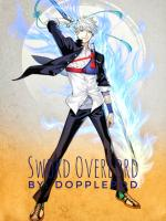 Sword Overlord