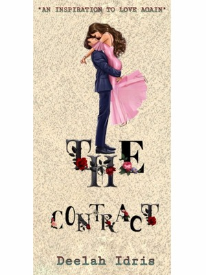 THE CONTRACT : AN UNDYING LOVE