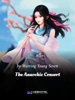 The Anarchic Consort