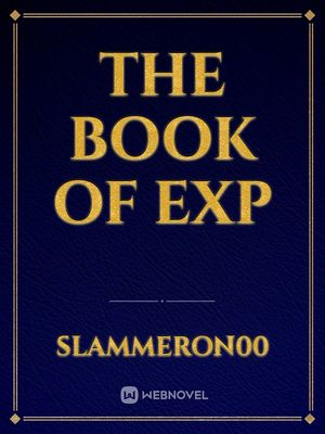 The Book of EXP