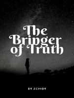 The Bringer of Truth