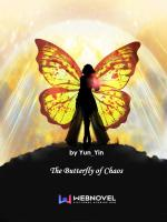 The Butterfly of Chaos