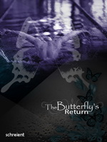 The Butterfly's Return