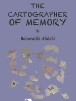The Cartographer Of Memory