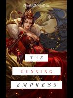 The Cunning Empress