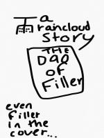 The Dao of Filler