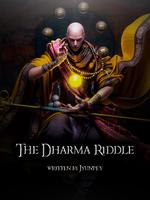 The Dharma Riddle
