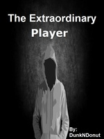 The Extraordinary Player