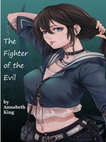 The Fighter of the Evil