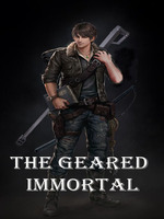 The Geared Immortal